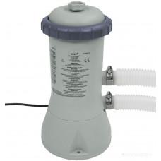 Картриджный фильтр-насос intex 28638, 2700 л/ч