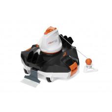 Робот-пылесос Bestway 58622 AquaRover, для бассейнов аккумуляторный