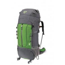 Рюкзак 65 л, 80х38х27см 68033